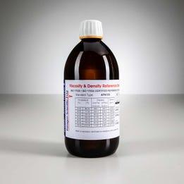 Viscosity standard AP N100 (500 ml)