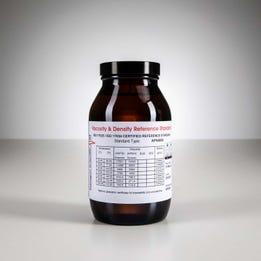 Viscosity standard AP N4000 (500 ml)