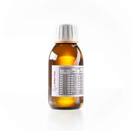 Viscosity standard AP S3 L (100 ml)