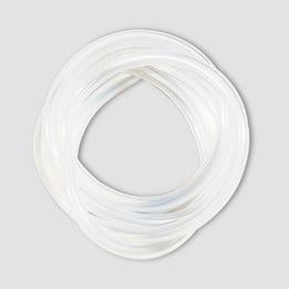 Silicone Tubing  I.D.=3 O.D.=5