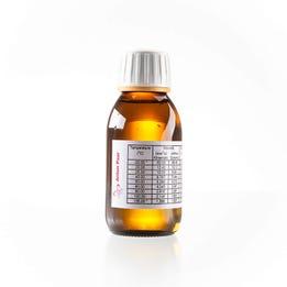 Viscosity standard AP N7.5 M (100 ml)