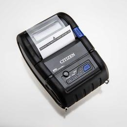 Printer USB/RS232/Bluetooth CMP-20i