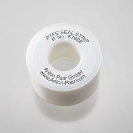 """PTFE Seal Strip B=1"""" l=520in"""