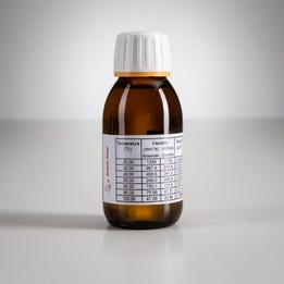Viscosity standard AP N415 H (100 ml)