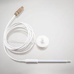 External Temperature Sensor Set MC48