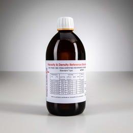 Viscosity standard AP N75 (500 ml)