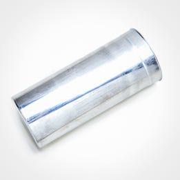 Dispo. Meas. Cup EMB-Z2 (1 Pac=100 Pcs)