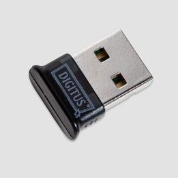 Bluetooth-USB Adapter 3.0
