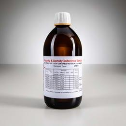 Viscosity standard AP N14 (500 ml)