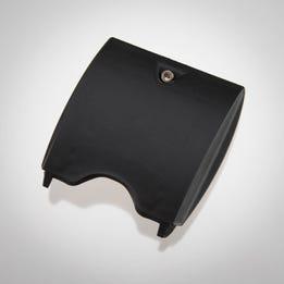 Batterycase PP DMA™35 V4