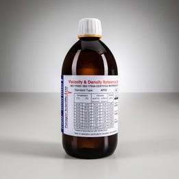 Viscosity standard AP S3 L (500 ml)