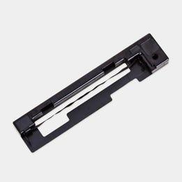 Ribbon  for Citizen printer - CBM 910