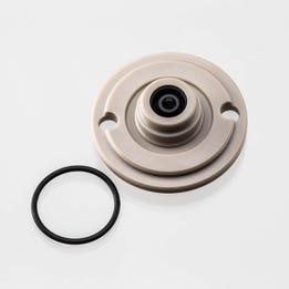 Sealing gasket needle Xsample 530
