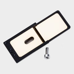 PUMP LOCK FOR DMA™ 35 EX PETROL