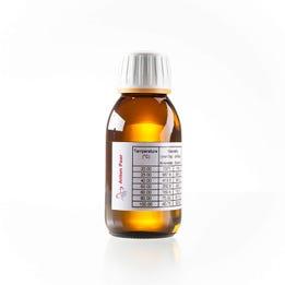 Viscosity standard AP N26 C (100 ml)