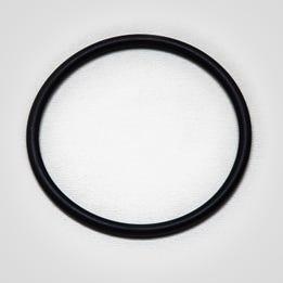 O-Ring Gasket 28.3x1.78 FPM 80 Viton