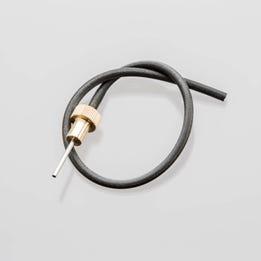 Gas ignitor PMA 4 + 5, PM 4
