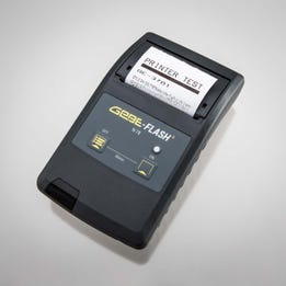 Printer RS232C/ IrDA   GPT-4378-Flash